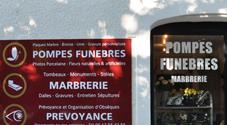 agence-florian-leclerc-Avignon